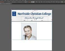 #16 Deep etch and create a composite of images (see the last attachment) részére asik01711 által