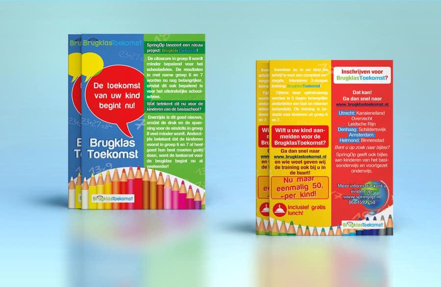 Afbeeldingsresultaat voor katsumi komagata bookdesign books