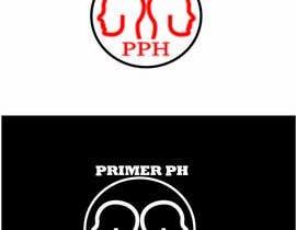 #80 untuk Logo Design oleh emely1810