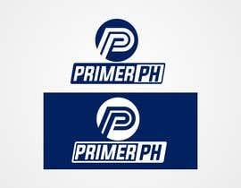 #72 untuk Logo Design oleh juanc74