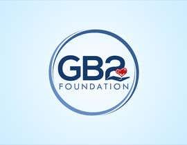nº 74 pour GB2 Foundation Logo Design par Jokey05