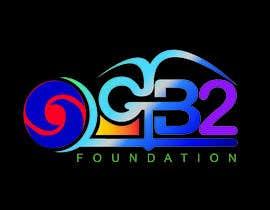 nº 60 pour GB2 Foundation Logo Design par efun800
