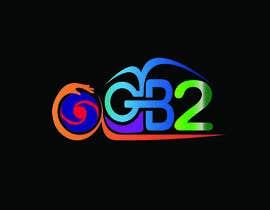 nº 64 pour GB2 Foundation Logo Design par efun800