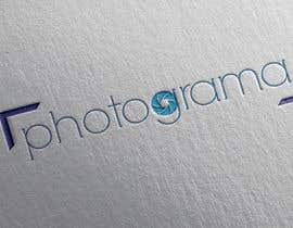 #50 cho Logo & Web Branding key Points Design bởi Artinnate