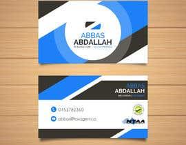 #31 para Help Design a Logo, Business Cards and Flyers! por delfiniii