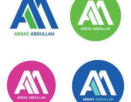 #37 para Help Design a Logo, Business Cards and Flyers! por AKTARUZZAMAN1