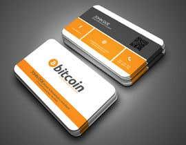 #32 para Help Design a Logo, Business Cards and Flyers! por rahimakhatun752