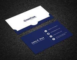 #34 para Help Design a Logo, Business Cards and Flyers! por rahimakhatun752