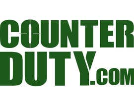 #8 untuk Design a Logo for a Call of duty website oleh camink27