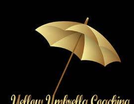 #7 for Yellow Umbrella Coaching Logo Design by ahmadmhmood