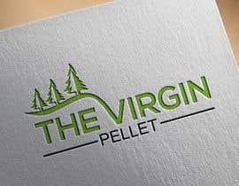 #55 для The Virgin Pellet от anamikasaha512