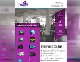 #8 for Help me with Internet Marketing af SLP2008