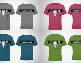thodat tarafından Design a T-Shirt for a new business için no 40