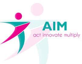 Nro 52 kilpailuun AIM woman in business käyttäjältä RowidaMagdy