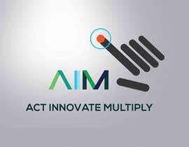 Nro 69 kilpailuun AIM woman in business käyttäjältä Asrafulmd