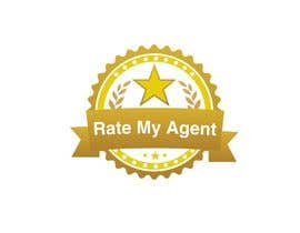 #29 cho Logo & CSS Needed for Rate-My-Agent.com bởi fireacefist