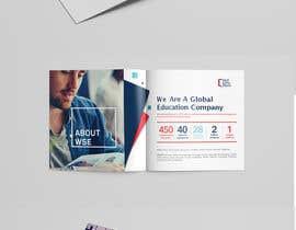 ossoliman tarafından Create a brochure from a powerpoint presentation için no 5