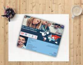 TanzilaAzadMow03 tarafından Create a brochure from a powerpoint presentation için no 4