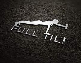 #25 for Full Tilt Fitness Mindset System by emon63