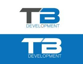#28 cho Design a Logo for Real Estate Development Company bởi sajureza231