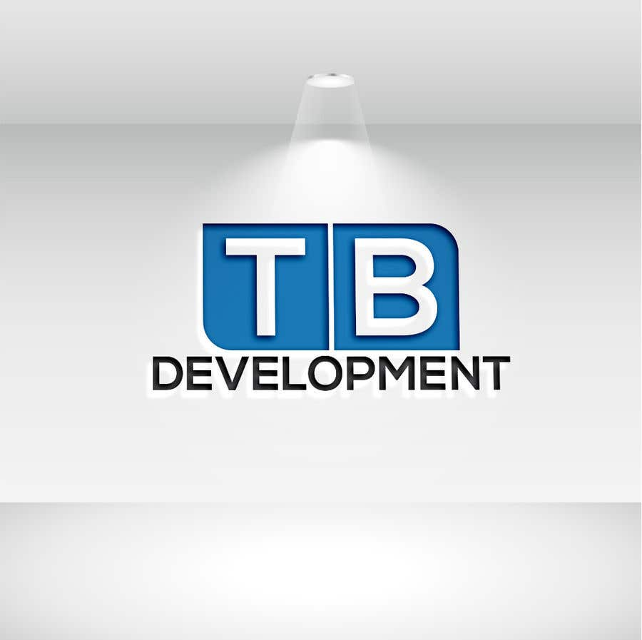 Real Estate Development Companies : Design a logo for real estate development company freelancer