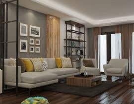 #39 for WS Interior design by shroukalyfayed