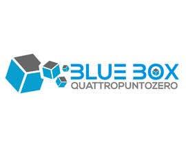 Nro 201 kilpailuun Design Logo käyttäjältä Tamim99bd
