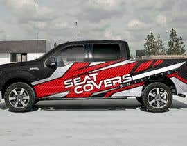 #20 cho Vehicle Wrap Red F-150 SCU bởi Zarion04