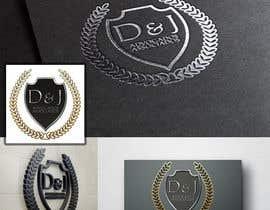 #18 para Projetar um Logo para Escritório de Advocacia por ceresrachel