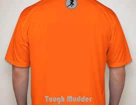 #14 for Cool and Fun Tough Mudder Team T-Shirt by timakoncept