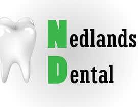 Nro 35 kilpailuun Design a Logo for Nedlands Dental käyttäjältä gabrisilva