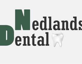 Nro 36 kilpailuun Design a Logo for Nedlands Dental käyttäjältä gabrisilva