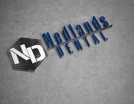Nro 23 kilpailuun Design a Logo for Nedlands Dental käyttäjältä nix418