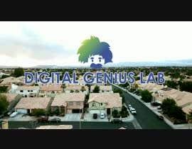 nº 1 pour Video Text Graphics Needed w/ Music! par salmistaextremo
