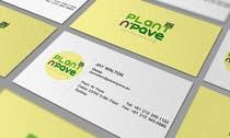 Graphic Design Inscrição do Concurso Nº548 para Logo Design for Plant 'N' Pave