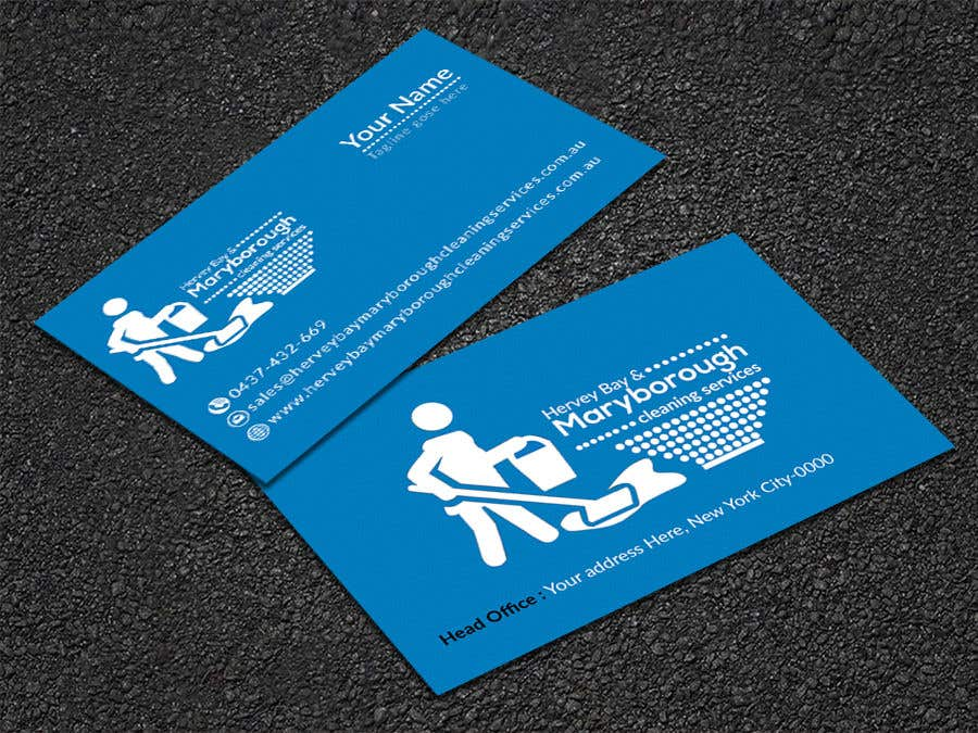 Entry 75 by monirkhan2928 for logoflyerbusiness card design for contest entry 75 for logoflyerbusiness card design for cleaning business colourmoves