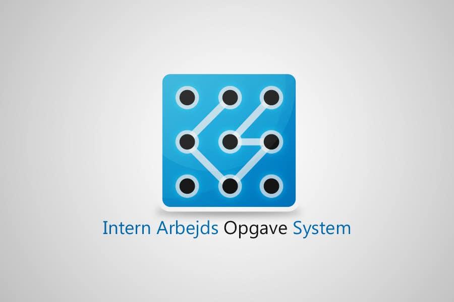 Inscrição nº                                         28                                      do Concurso para                                         Design et Logo for my website