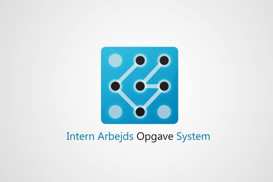 Inscrição nº                                         42                                      do Concurso para                                         Design et Logo for my website
