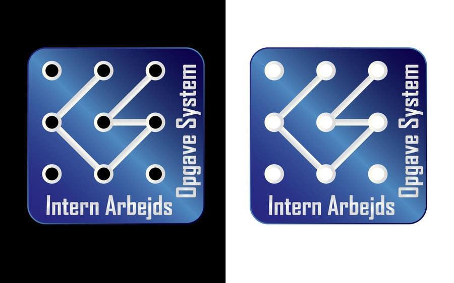Inscrição nº                                         39                                      do Concurso para                                         Design et Logo for my website