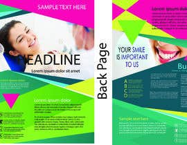 #9 cho Flyer Design bởi AadiNation