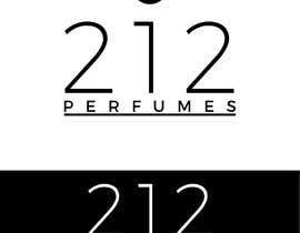 #4 untuk design logo oleh PamanSugoi26