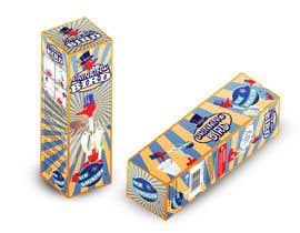 aleksejspasibo tarafından Re-design packaging on Classic item için no 13