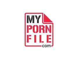 Nro 10 kilpailuun Create logo for XXX file transfer site käyttäjältä creart0212