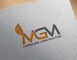 #20 for Logo Design for a Landscaping Company af abir070