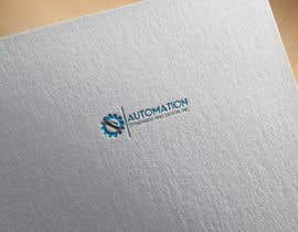 nº 40 pour Design me a logo! par romjanali7641