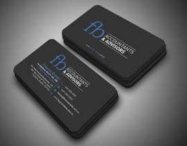 abdulmonayem85 tarafından Design Business Card and Letterhead for a Small Company için no 42