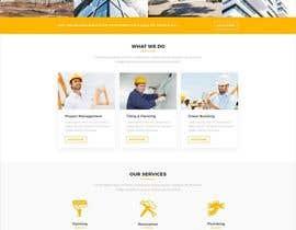 #18 untuk Build a Website oleh ReazAhmad
