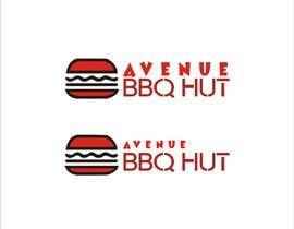 #7 per logo fast food restaurant 3 names need concepts da KLTP