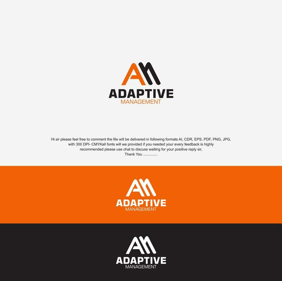 Entry #1 by rajputdstudio for Design a Logo, business card