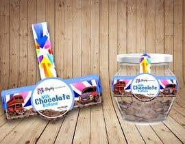 #3 untuk Redesign Packaging Designs oleh PabloSabala